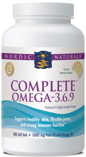 Best Price Nordic Naturals Prodha Eye  Gels Mg