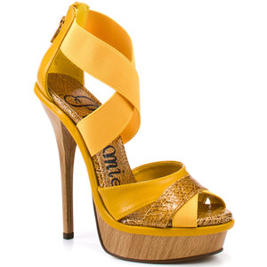 Kennthcole Shoes New York Com