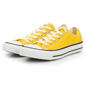 Converse Easy Slip On Crib Shoes