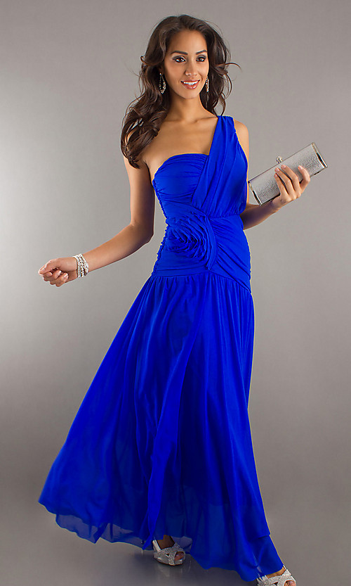 Rent Prom Dresses In Long Island