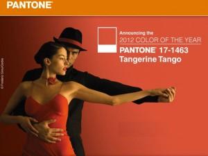 PANTONE-Tangerine-Tango-600x450