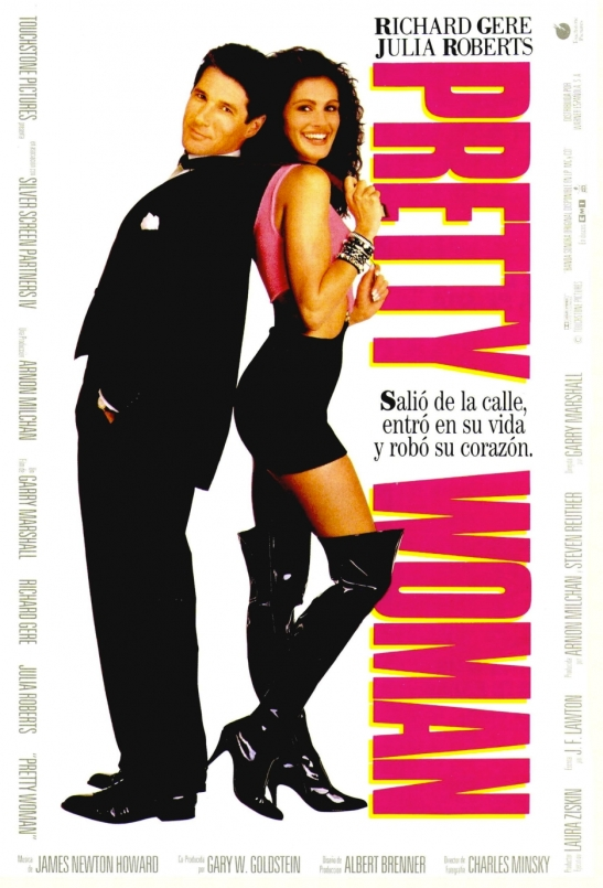 936full-pretty-woman-poster