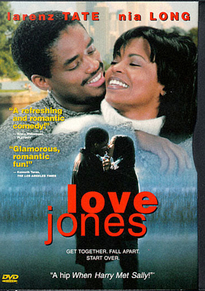 love_jones_movie_poster