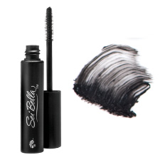 Sei Bella Defining Mascara in Black