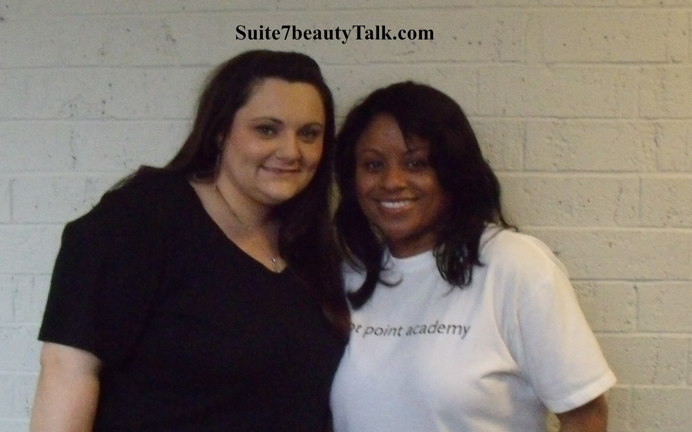 Natural Hair Chronicles The Weave Experiment Suite7beautytalk