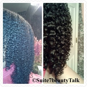 Suite7beautTalk.com Hair Type